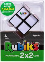 IDEAL 2 x 2 Rubik's Cube