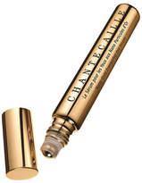 Chantecaille Gold Energizing Eye Serum 15ml