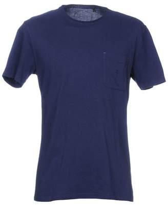 Commune De Paris 1871 T-shirt