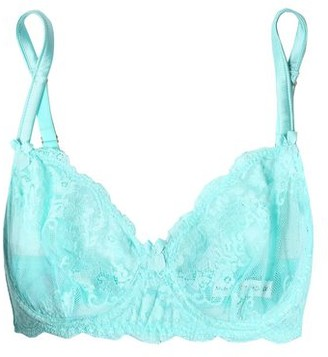Mimi Holliday Bra