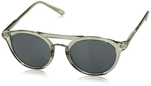 809c67a2858ce Lucky Brand Men s Sunglasses - ShopStyle