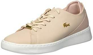 Lacoste Women's EYYLA Sneaker