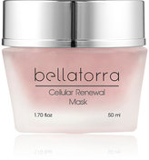 bellatorra skincare Women's Cellular Renewal Mask