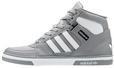 adidas Hard Court Hi Shoes