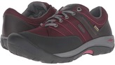 Keen Presidio Sport Mesh WP Women's Shoes