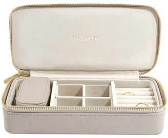 Stackers Large Travel Case