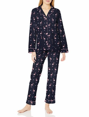 PJ Salvage Women's Pajama Set