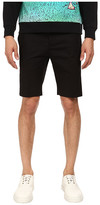 Marc Jacobs Summer Suiting Shorts