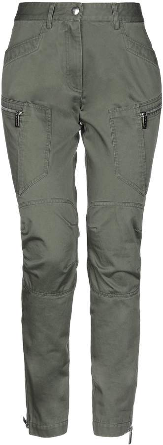 Barbara Bui Casual pants - Item 42721683NE