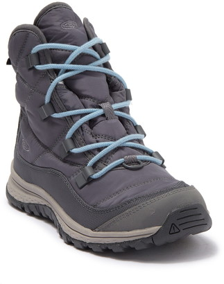 Keen Terradora Ankle Waterproof Boot