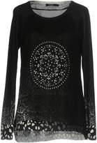 Desigual Sweaters - Item 39791673