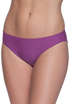 Gossip Solid Hipster Bottom