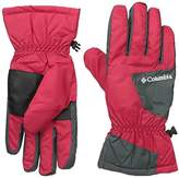 Columbia Men's Chimney Rock Glove
