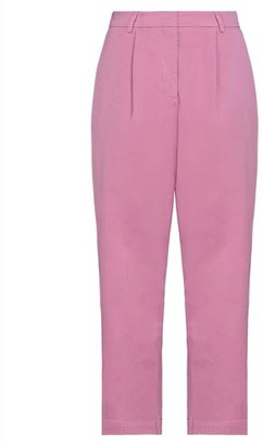 YMC YOU MUST CREATE Casual trouser