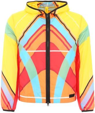 Moncler Genius 5 Spinner Jacket