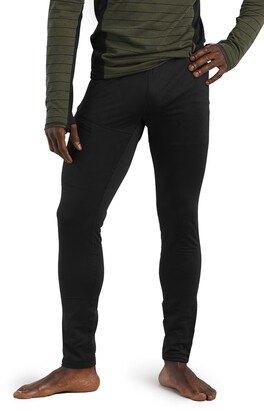 Outdoor Research Men's Vigor Base Layer Pants