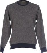 Ferrante Sweaters - Item 39766359
