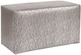 Howard Elliott Collection 130-237 Glam Universal Bench