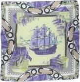 Versace Square scarves - Item 46532773