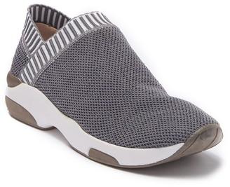 Schutz Mara Slip-On Sneaker
