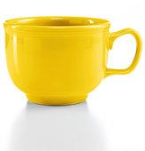 Fiesta Sunflower 18-oz. Jumbo Cup