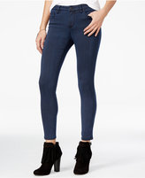 Celebrity Pink Juniors' Dawson Colored Skinny Jean