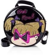 Danielle Nicole Rugrats x Angelica Backpack