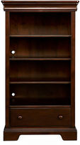 Stone & Leigh Teaberry Lane Bookcase, Amber