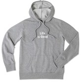 Life is Good Life Is Good? Go-to Hoodie.