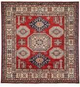 Bloomingdale's Mesa Collection Oriental Rug, 6' x 6'3