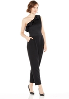 Maggy London Taliah Petite Jumpsuit