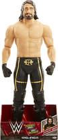 WWE Seth Rollins action figure 79cm