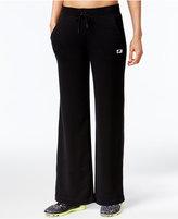 Nike Modern Sweatpants