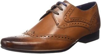 Ted Baker Men's HANN 2 Shoes