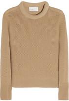 3.1 Phillip Lim Merino wool-blend sweater