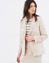 SABA Trudy Jacket