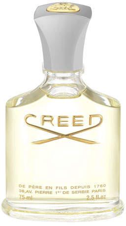 Creed Zeste Mandarine Pamplemousse, 2.5 oz./ 75 mL