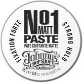 Johnny's Chop Shop matt paste 75g