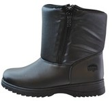 totes Women's Venus Snow Boot.