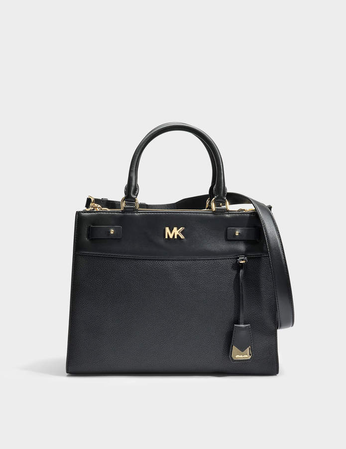 bcfd59f477a2bf Kors Uptown - ShopStyle