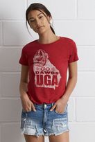 Tailgate Georgia Dawgs T-Shirt