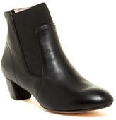 Taryn Rose Finney Boot