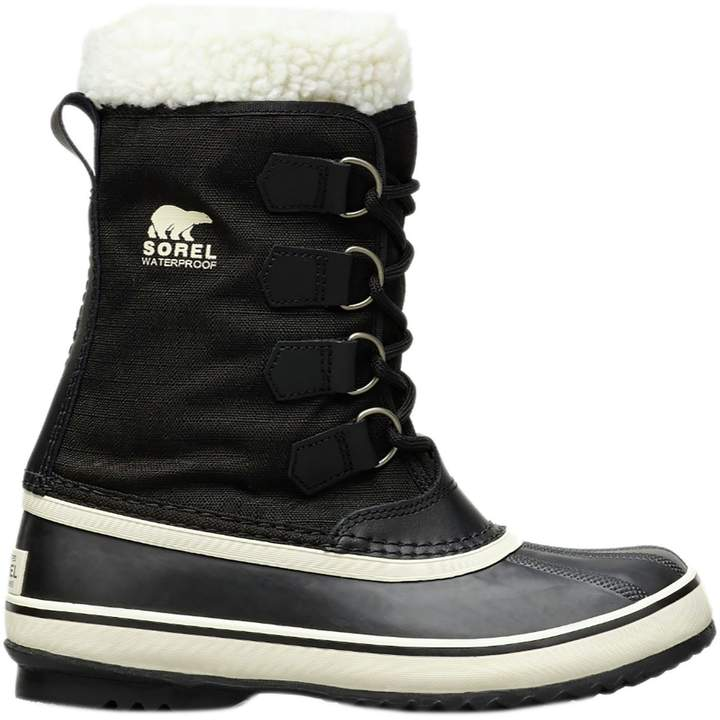 b2da37e19b0 Winter Carnival Boot - Women's