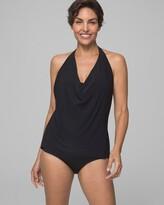 Magicsuit Sophie Tankini Swim Top
