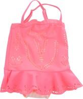 Billieblush One-piece swimsuits - Item 47199664