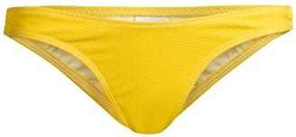 SUBOO Ines Ring-Side Bikini Bottom
