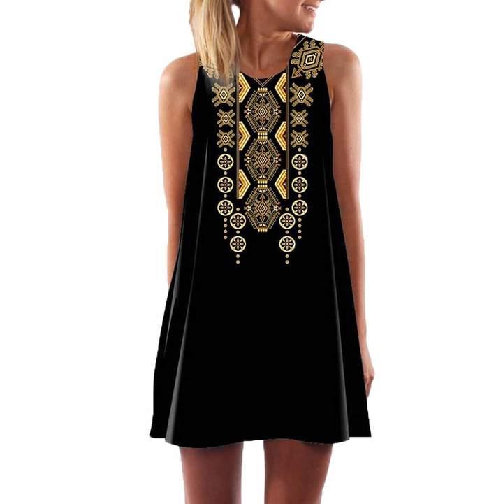56e2b75e574 Maternity Dresses - ShopStyle Canada