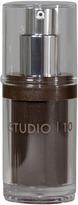 Studio 10 Plumping Blush Glow-Plexion