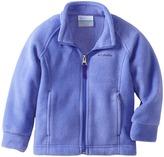 Columbia Kids Benton SpringsTM Fleece (Toddler)