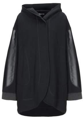 Tsumori Chisato Coat